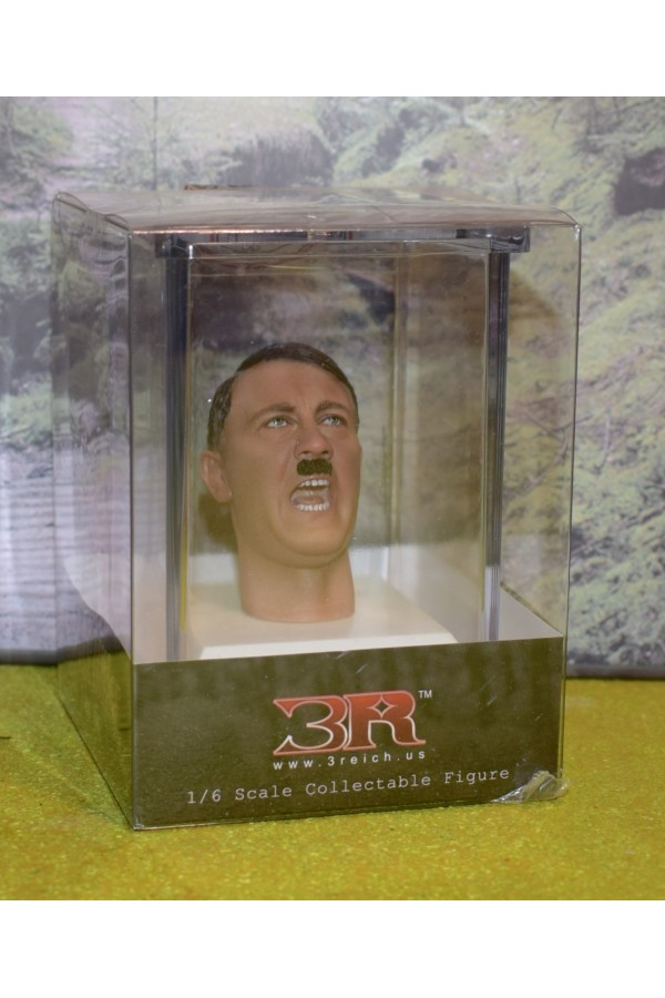 DRAGON 1/6 SCALE MODERN US SMITH CIA AGENT CENTRAL INTELLIGENCE COVERT FORCE