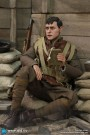 *COMING SOON* WORLD WAR I - British Infantry Lance Corporal William - B11011