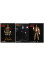 REDMAN TOYS 1/6 SCALE THE GOOD THE BAD and THE UGLY RM042 RM034 RM044