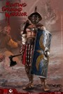 eta next week HaoYuTOYS HHmodel 1/6 SCALE ROME HUNTING GROUND WARRIOR W001
