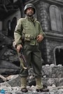 **Coming Soon**  Sergeant Horvath 2nd Ranger Battalion Series 5 - A80150
