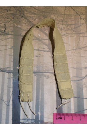 Dragon In Dreams DID 1/6 Scale WWI German Cloth Bandolier from Lutz D11004