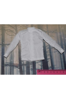 Dragon In Dreams DID 1/6 Scale WWI German White Shirt from Lutz D11004