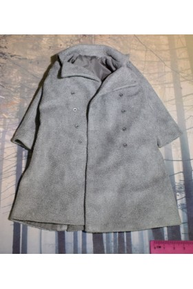 Dragon In Dreams DID 1/6 Scale Napoleonic French Greatcoat from Napoleon N80122