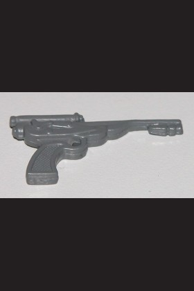 LUKE JEDI KNIGHT GUN GREY