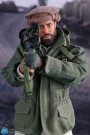 ARBAAZ - AFGHANISTAN CIVILIAN FIGHTER 2 - THE SOVIET–AFGHAN WAR 1980s - I80112