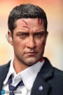 DRAGON IN DREAMS - DID - 1/6 - MODERN - BOXED - US - MARK - SECRET SERVICE SPECIAL AGENT - SPECIAL EDITION
