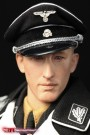 3R - DRAGON IN DREAMS - DID - 1/6 - WORLD WAR II - BOXED - GERMAN - REINHARD HEYDRICH - OPERATION ANTHROPOID