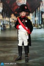 COMING SOON - NAPOLEON BONAPARTE - EMPEROR OF THE FRENCH - BATTLE VERSION - N80122