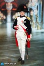 COMING SOON - NAPOLEON BONAPARTE - EMPEROR OF THE FRENCH - N80121