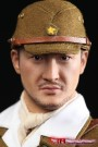 3R - 1/6 - WW II - BOXED - JAPANESE - FIRST LIEUTENANT SACHIO ETO IMPERIAL ARMY 32nd 24th DIVISION - JP639