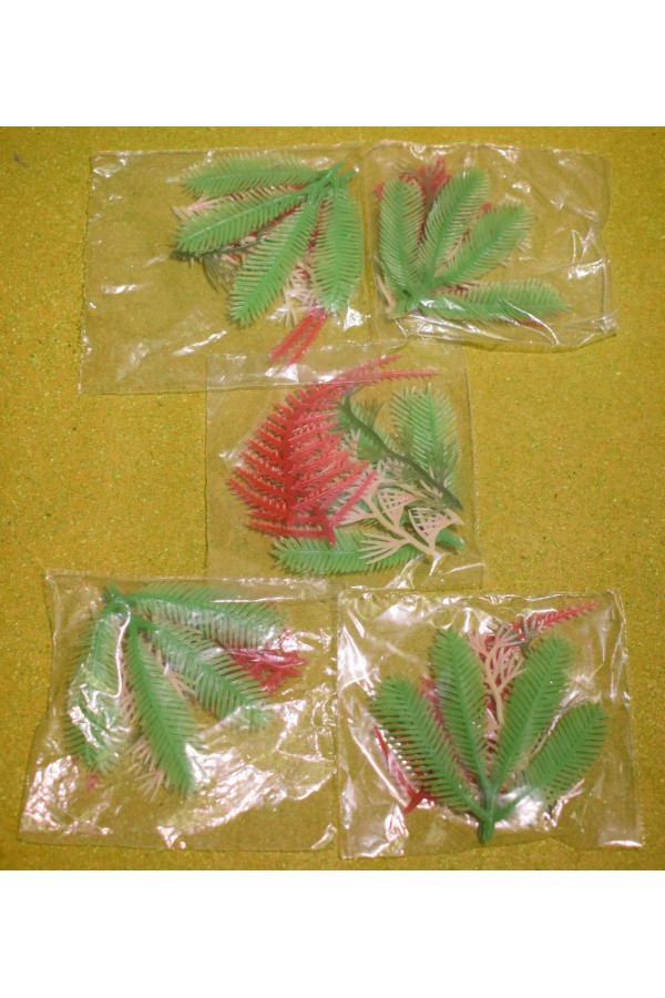 VINTAGE ACTION MAN 40th SOLDIER LOOSE COMBAT FIELD JACKET FOLIAGE X 5 PACKS