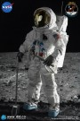 IN DREAMS - DID - 1/6 - MODERN - US - SPACE - APOLLO 11 - ASTRONAUT - NEIL ARMSTRONG - NA001