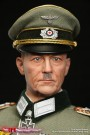 COMING SOON Karl Rudolf Gerd von Rundstedt German Wehrmacht Marshal GM643