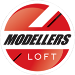 Modellers Loft